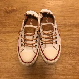 Converse Chuck Taylor Sneaker -Women